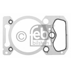 FEBI 27550 5010295726 прокладка головки блока (MIDR06.20.45)