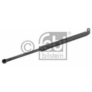 FEBI BILSTEIN 27602 Амортизатор багажника/капота BMW (пр-во FEBI)