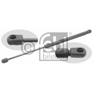 FEBI BILSTEIN 27609 Упругий элемент, крышка багажника / помещения для груза