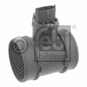 FEBI 27703 Mass air flow sensor