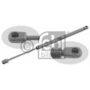 FEBI BILSTEIN 27773 Упругий элемент, крышка багажника / помещения для груза