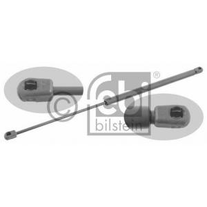 FEBI BILSTEIN 27774 Упругий элемент, крышка багажника / помещения для груза