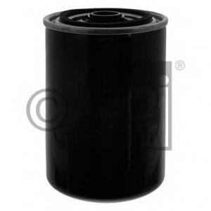 FEBI 27798 5010477855 фильтр топливный