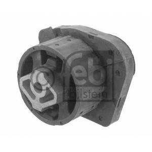 FEBI 27816 Подушка КПП