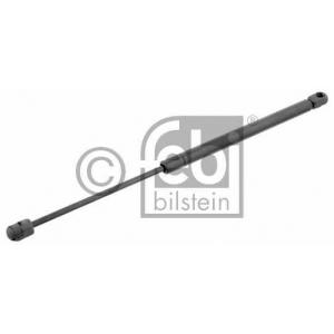 FEBI BILSTEIN 27906 Упругий элемент, крышка багажника / помещения для груза