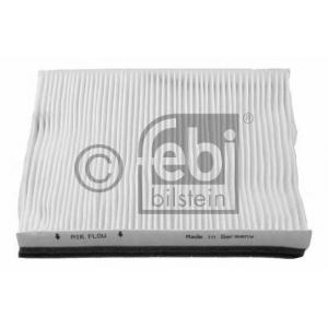 FEBI 27953 Cabin filter