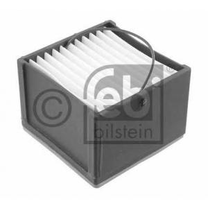 FEBI 28067 Fuel filter