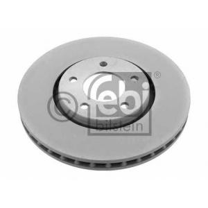 FEBI BILSTEIN 28171 Тормозной диск