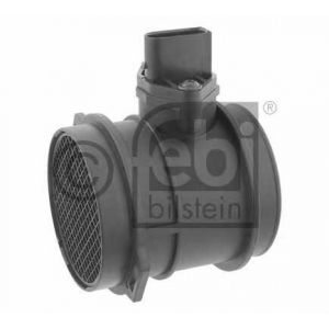 FEBI 28338 Mass air flow sensor