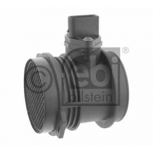FEBI 28339 Mass air flow sensor