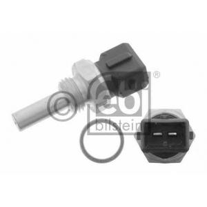FEBI 28354 Датчик температури води BMW 3(E34)/5(E36)/7(E32)/(E38)