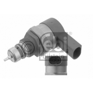 FEBI 28424 Fuel regulator
