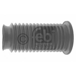 FEBI 28529 Пыльник амортизатора