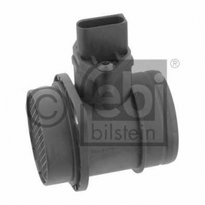 FEBI 28595 Mass air flow sensor