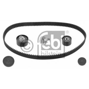 FEBI 28602 Belt Set