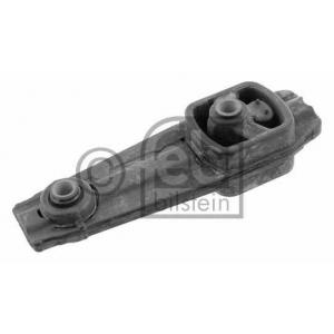 FEBI 28660 Подушка двигуна CITROEN/PEUGEOT C2/C3/207