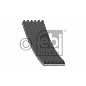 FEBI 29005 V-ribbed Belt