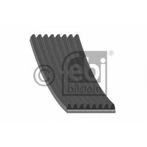 FEBI 29124 V-ribbed Belt