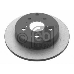 FEBI BILSTEIN 29353 Тормозной диск