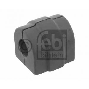 FEBI 29366 Втулка стабилизатора