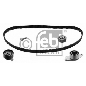 FEBI 29388 Belt Set