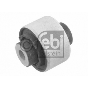 FEBI 29450 Сайлентблок AUDI/VW A6/A8/Phaeton \F \02>>