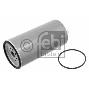 FEBI 29454 000 477 1302 фильтр топливный (сепаратор)