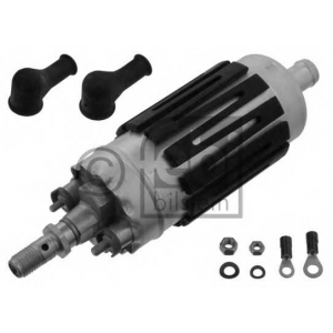 FEBI 29464 Fuel pump (outer)