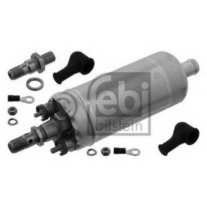 FEBI 29465 Fuel pump (outer)