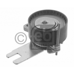 FEBI 29523 Tensioner bearing