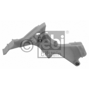 FEBI 29537 SRAIL-TIMING CHAIN/E46/E90/X1