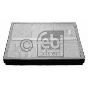 FEBI 29757 Air filter