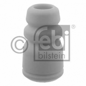 FEBI 29778 Rubber buffer