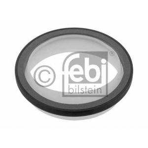 FEBI 29790 1370127 сальник коленвала со стор КП (154х180х12)