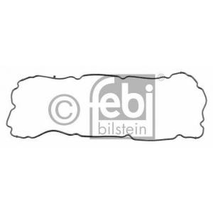 FEBI BILSTEIN 29792 Прокладка поддона масла MERCEDES ACTROS MP2, ACTROS MP3 OM541/OM521/OM941