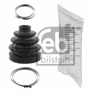 FEBI 29842 Half Shaft Boot Kit