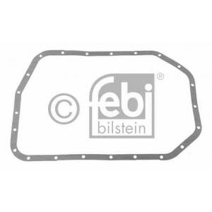 FEBI 29894 Прокладка АКПП