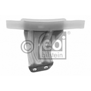 FEBI 29903 Chain guide