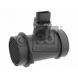 FEBI 29910 Mass air flow sensor