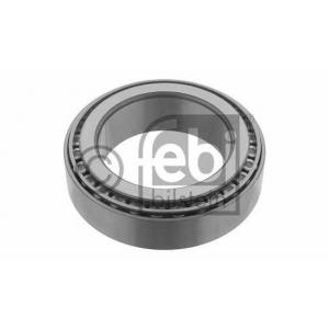 FEBI 29951 Підшипник колеса