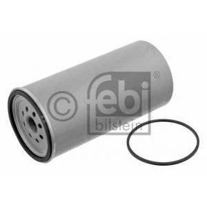 FEBI 30006 Fuel filter