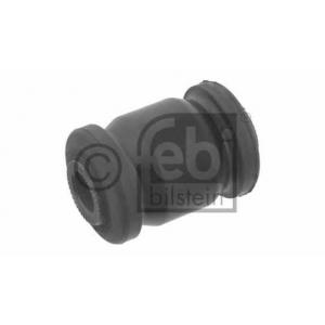 FEBI 30034 Сайлентблок рычага передний C1/107