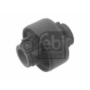 FEBI 30035 Сайлентблок рычага задний C1/107