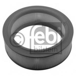 FEBI 30071 Фильтр воздушный