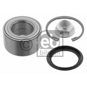 FEBI 30087 Hub bearing kit