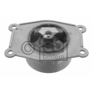 FEBI BILSTEIN 30105 Подвеска, двигатель