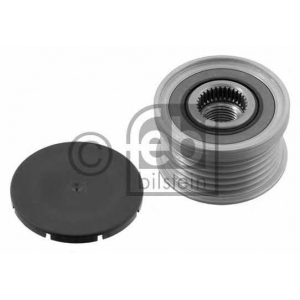 FEBI 30113 Generator bearing