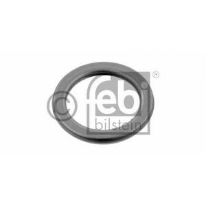 FEBI 30181 Улотнительное кольцо пробки поддона