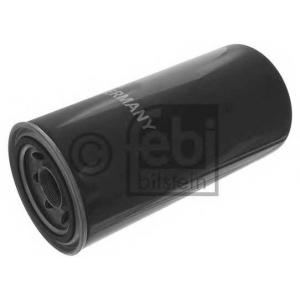 FEBI 30192 1310901 фильтр масляный