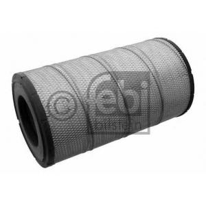 FEBI 30193 1664524 фильтр воздушный